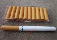 e-papieros