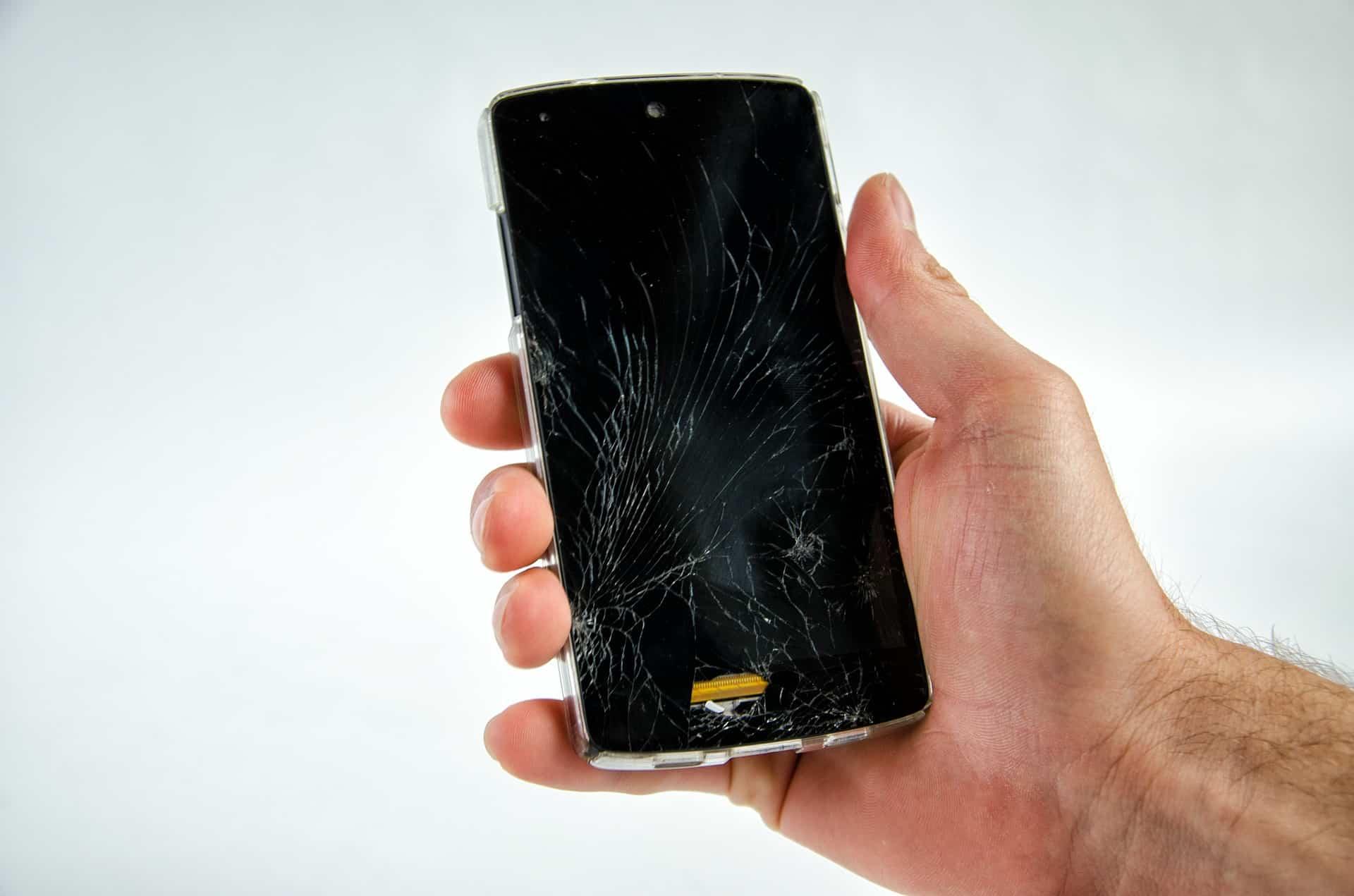 smartphone-2539693_1920